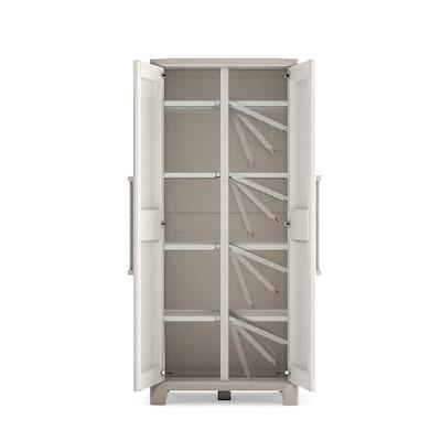 Gulliver Multispace Cabinet - Image 1