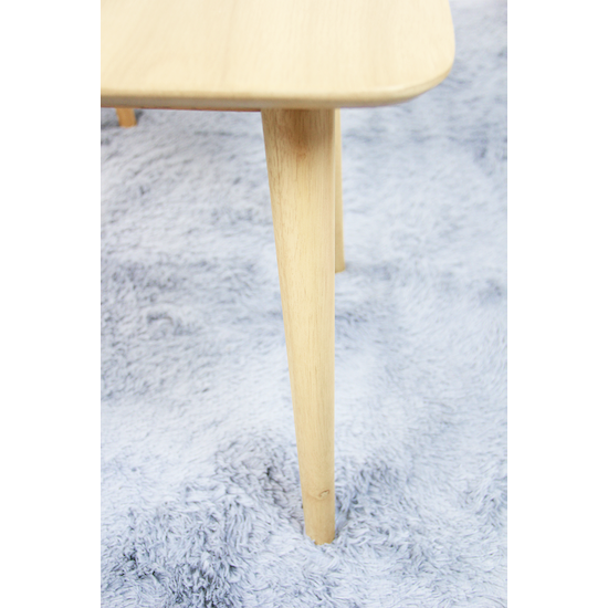 XSX - Blythe Side Table - Oak