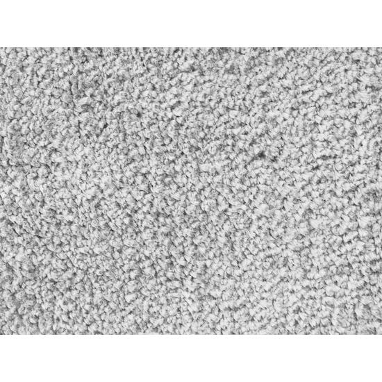 Rugs by HipVan - Mia Rug 3m x 2m - Ivory