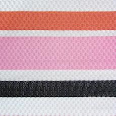 Bon Bon - Pink/Orange