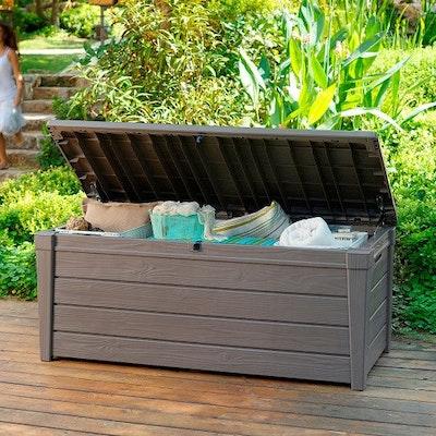 Brightwood Storage Box - Image 2