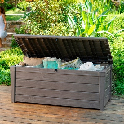 Brightwood Storage Box