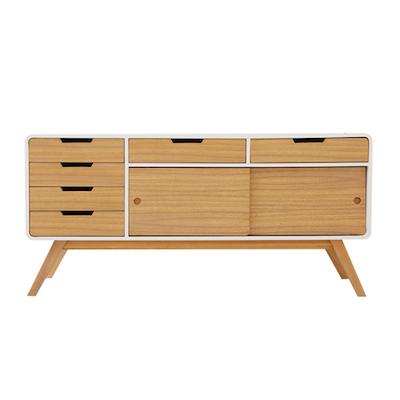 Helsinki TV Cabinet - Large