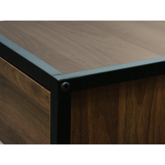 Weston Bedside Table - 2