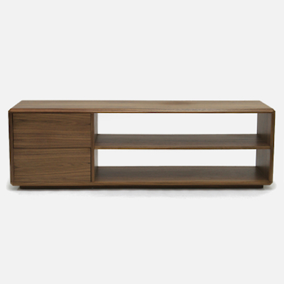 Enzo TV Console - Image 2