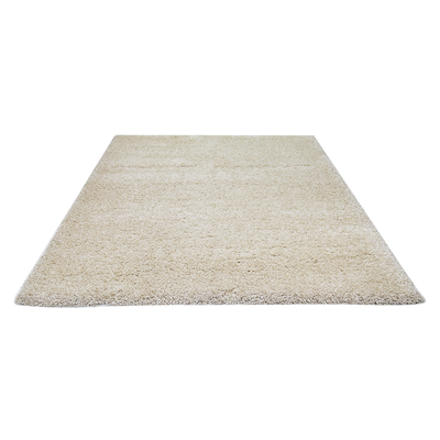 Nuage Shaggy Rug - Cream