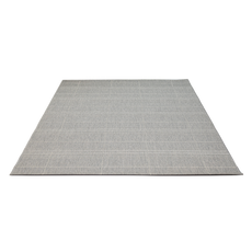Essenza Plaid Rug - Khaki