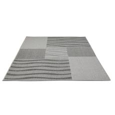Decora Series of Waves Carpet