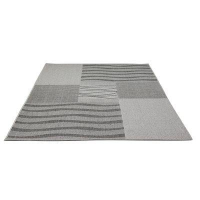Decora Series of Waves Carpet
