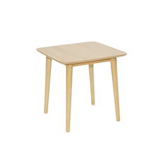 Copenhagen Side Table - Natural