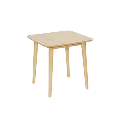 Blythe Side Table - Natural - Image 1