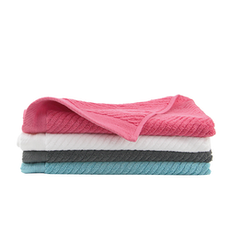 EVERYDAY Bath Mat Set - Assorted