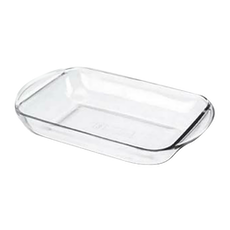 Baking Dish - 2L