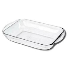 Baking Dish - 4L