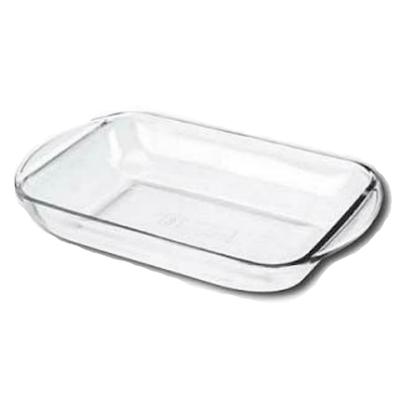Baking Dish - 4L - Image 2
