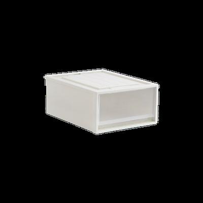 17L Modular Single Tier Drawer - Image 2