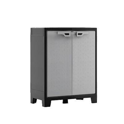 Titan Low Cabinet