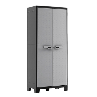 Titan Utility Cabinet
