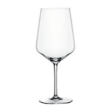 STYLE Red Wine Glass (Set of 4)