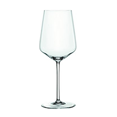 STYLE White Wine Glass (Set of 4)