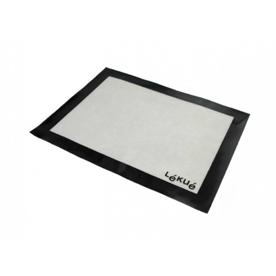 Silicon Baking Mat - Image 1