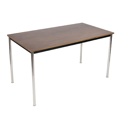 Sydney 4 Seater Dining Table - Image 1