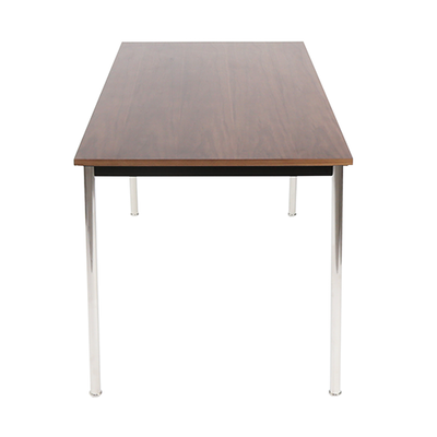 (As-Is) Sydney 4 Seater Dining Table - 1