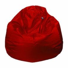 Plop - Chili Red