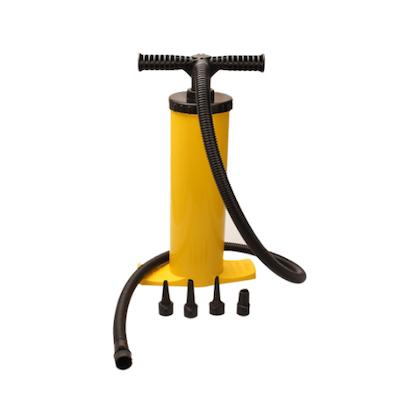 Air Pump - Image 1