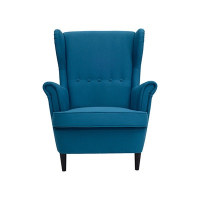 Cruze Lounge Chair