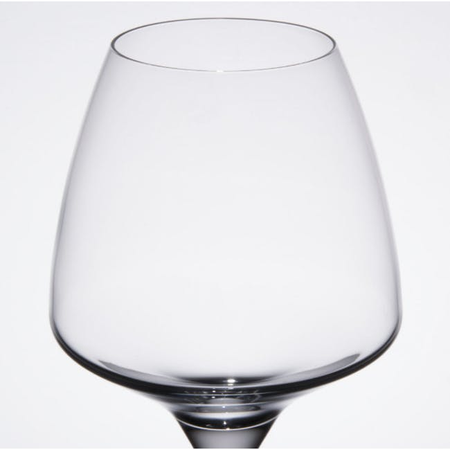 Chef & Sommelier Open Up Pro Tasting Wine Glass 32cl - Set of 6 - 2
