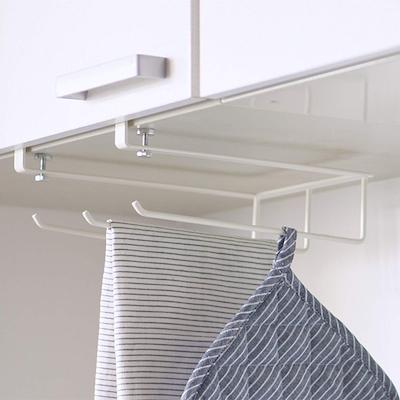 HeianKitchen Hanging Rack - Image 1