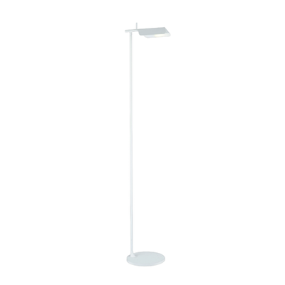 Cluster Floor Lamp - White - Image 2