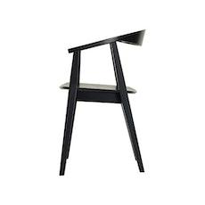 Greta Chair - Pickle Green (Set of 2)