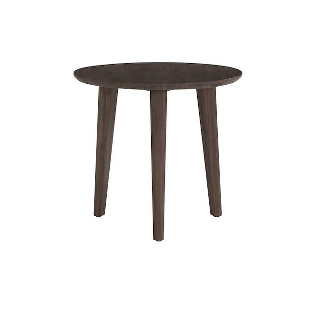 Tilda High Side Table - 0