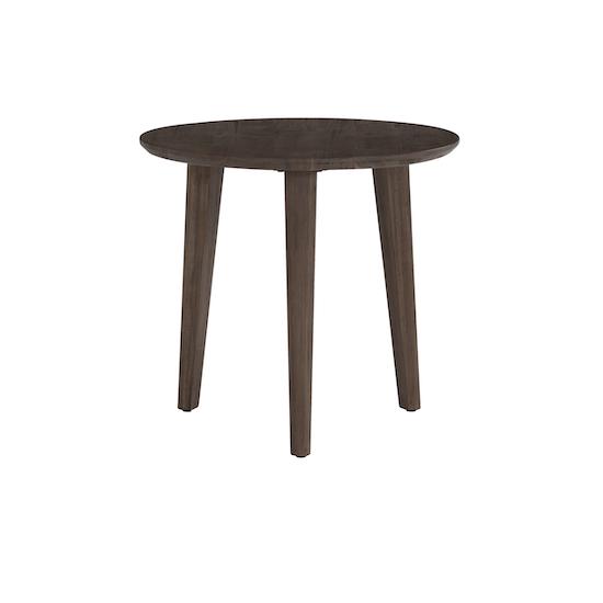 FYND - Tilda High Side Table
