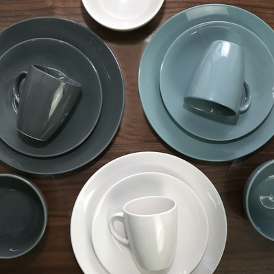 EVERYDAY Bowl - White - Image 2