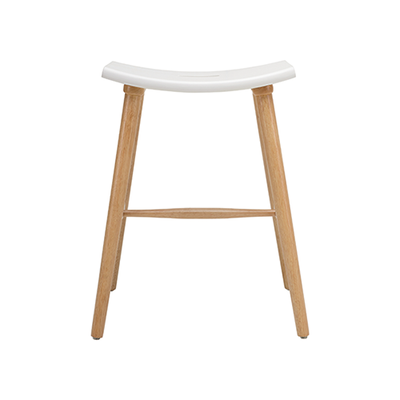 mid stools height stool detail counter living furniture belham hayneedle backless chairs century carter modern bar