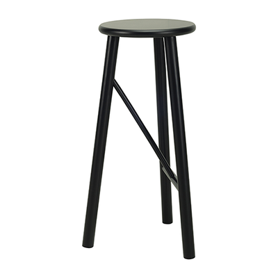 Elka Bar Stool - Image 2