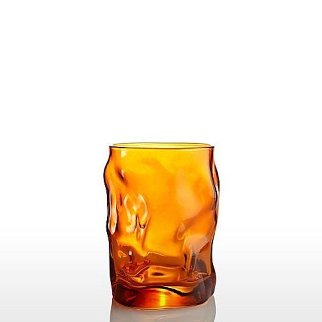 Sorgente Water - Orange - 1