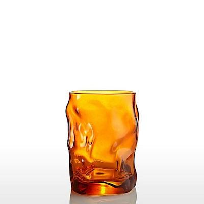Sorgente Water - Orange - Image 2