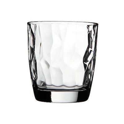Diamond Water 300 ml - Image 2