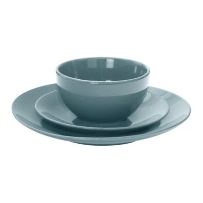 EVERYDAY Bowl - Blue - Image 2
