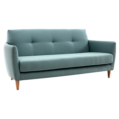 Elise 3 Seater Living Room Set - Image 2