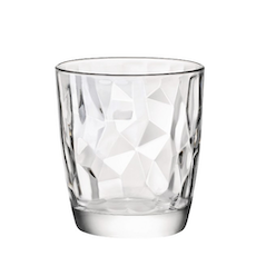 Diamond DOF 390 ml - Clear (Buy 3 Get 1 Free!)