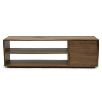 Enzo TV Console - Image 1
