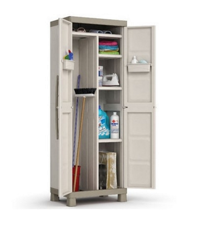 Excellence Multispace Cabinet