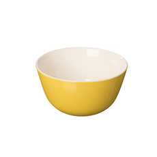 Lotus Noodle Bowl - Yellow