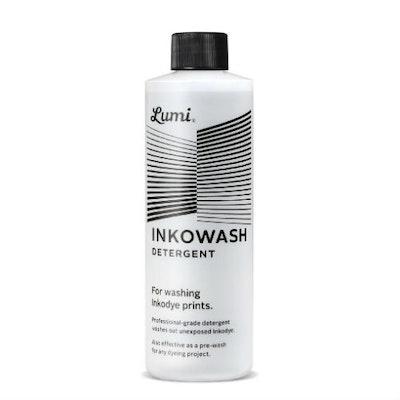 Inkowash 237ml Bottle