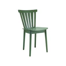 Minya Chair - Pickle Green (Set of 2)